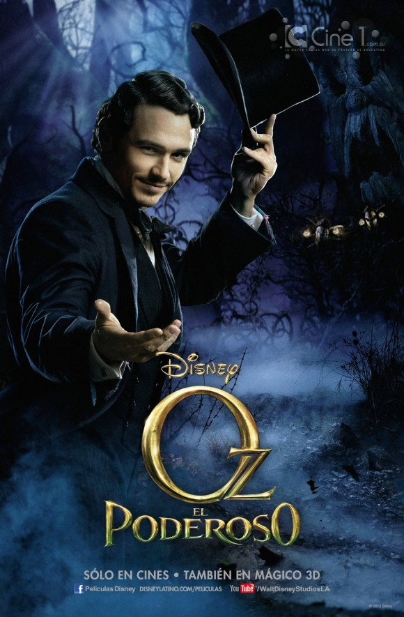 Oz_El_Poderoso_Latino_3_Cine_1