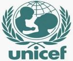 Portada Unicef