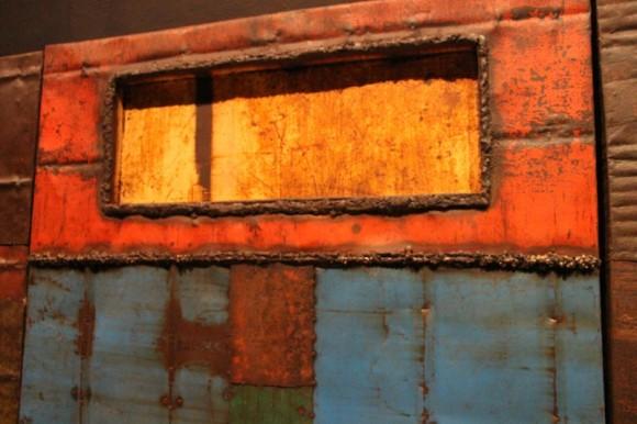Roberto Diago pintor cubano 2