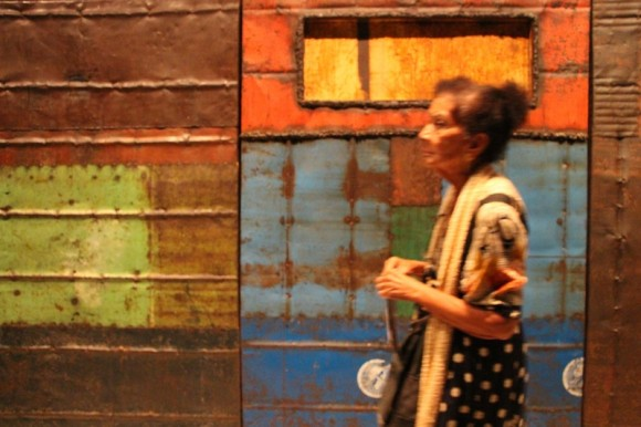 Roberto Diago pintor cubano 3