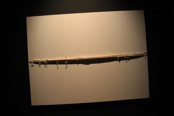 Roberto Diago pintor cubano 4