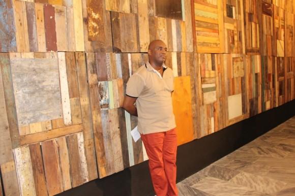 Roberto Diago pintor cubano 8