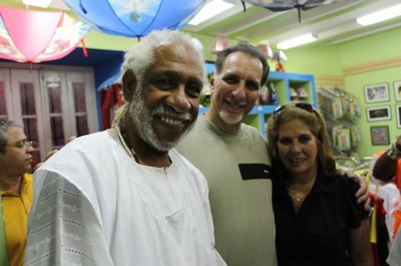 Roberto Diago pintor cubano 9