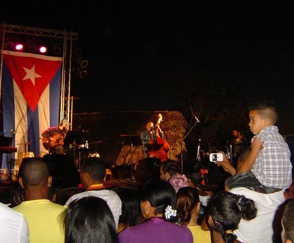 Silvio-concierto-Indaya-público