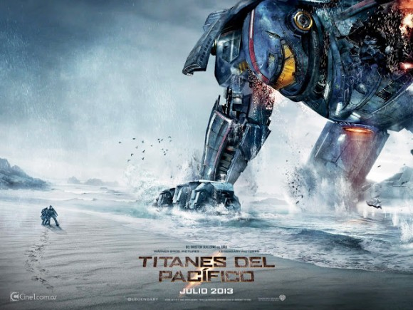 Titanes_Del_Pacífico