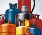 balitas de gas