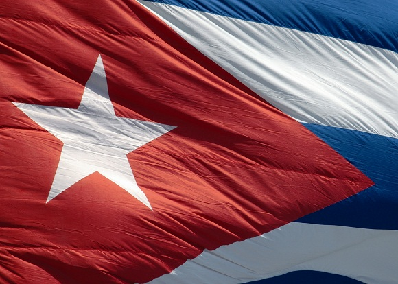 Cuba: razones para celebrar