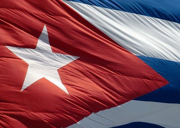 Las ganancias de Cuba