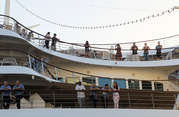 barco02