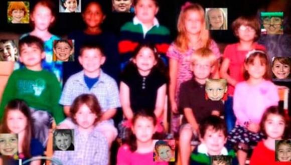 Además de las 26 personas asesinadas en la escuela de primaria, el presunto autor del tiroteo, identificado como Adam Lanza, mató primero a su madre y, tras perpetrar la masacre, se quitó la vida con una de sus armas.