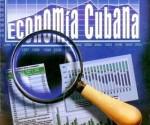 cuba-economia-290x300