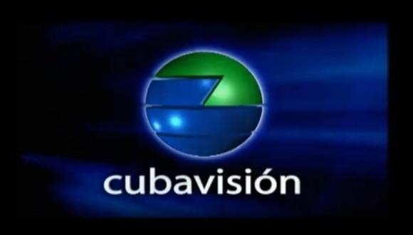 cubavision
