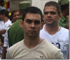 Elián González celebra sus 20 años como cualquier joven cubano