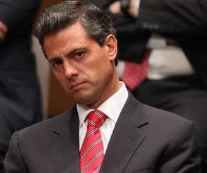 La Reforma Energética en México ya es un hecho