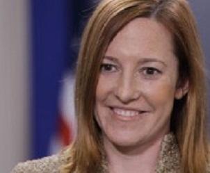 Departamento de Estado norteamericano se muestra incrédulo ante intentos terroristas en Cuba