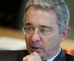 expresidente-alvaro-uribe