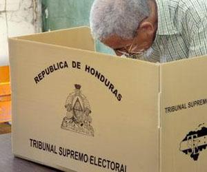 honduras-elecciones