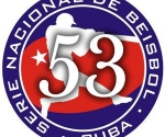 Béisbol: protagonismo para tope Villa Clara-Santiago de Cuba