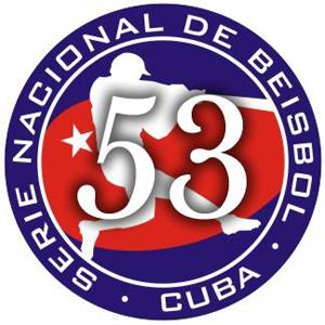 Apoteosis en Holguín por éxito beisbolero ante Industriales