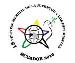 logo-festival-mundial-de-la-juventud