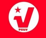 logo-psuv