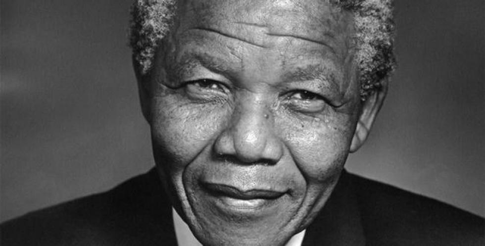Gobiernos, casas reales e instituciones de todo el mundo se pronuncian sobre Mandela