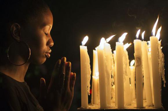 Foto: Adrees Latif/Reuters.