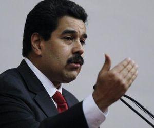 Presidirá Maduro reunión de revisión de la programación televisiva venezolana