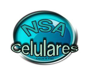 nsa-celulares1