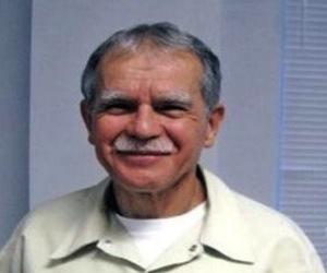 Exigen en Cuba libertad para independentista puertorriqueño Oscar López
