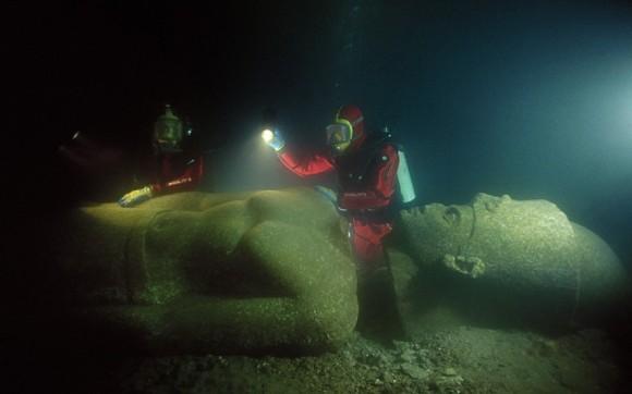 underwater-city-discovered