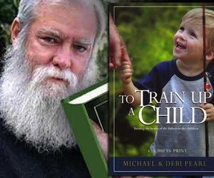 para educar a tu hijo