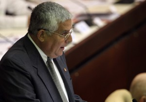 Ley Código de Trabajo: expresión de la democracia revolucionaria cubana