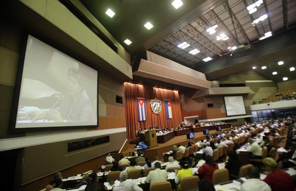 Foto: Ladyrene Perez/Cubadebate.