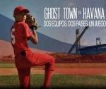 presentacion documental Ghost Town to Havana 2
