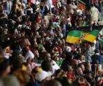 soccer city lleno_sudafrica raul