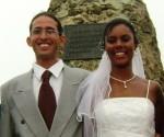 turquino boda