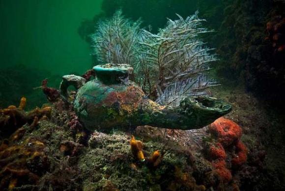 underwater-city7
