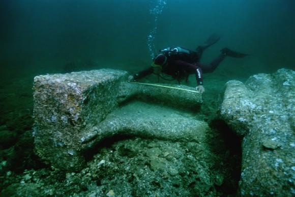 underwater-city8