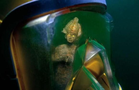 underwater-statues6