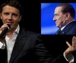 Berlusconi + italia
