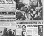 1960_ periodico