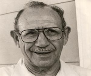 Pepe Ramírez. Foto: Bohemia