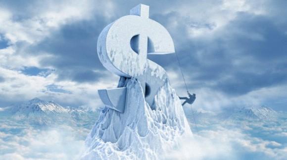 Crisis económica
