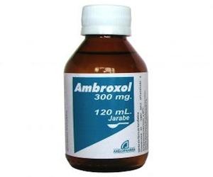AMBROXOL_JARABE_300_MG