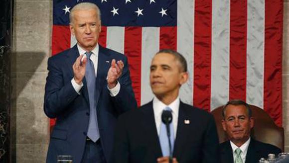 Al-hablar-sobrinmigración-elvicepresidentenorteamericano-Joe-Biden-aplaudió-de-pie-a-Obama-en-contraste-a-John-Boerhner-presidente-del-Congreso.-Foto-Reuters.jpg