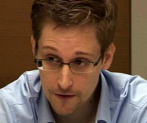 CIA-EEUU-Edward-Snowden-Images_NACIMA20131211_0141_6
