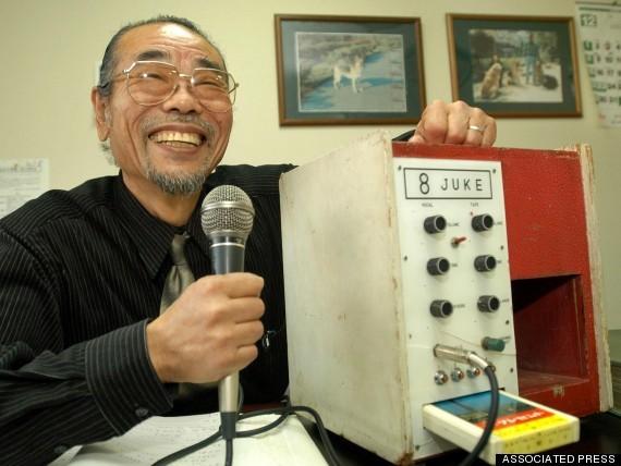 Daisuke Inoue