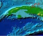 Distribución-del-sismo-principal-y-sus-réplicas-desde-el-9-01-2014 copia