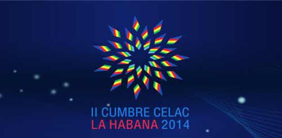 II Cumbre CELAC